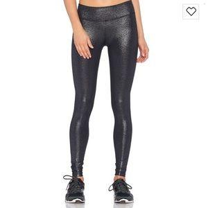 Beyond Yoga Glitter leggings